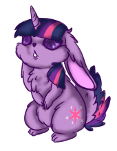 Twilight Sparkle.png