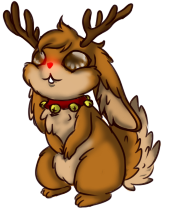 Rudolph .png
