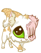 Brightheart .png