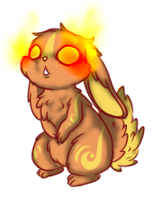 Fire Bunny.png