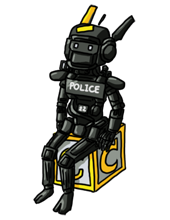 CHAPPiE.png