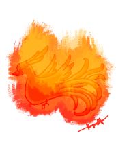 MMM - Fire.png