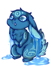 Waterlion.png