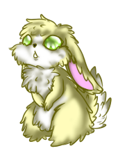 fluffy.png
