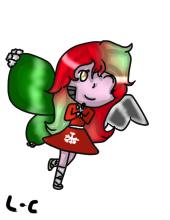 Cyborg Fae-Christmas (Limited).png