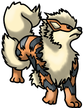 Arcanine.png