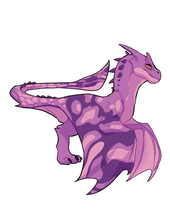 Poison Wyvern.png