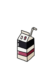 Milkbot.png