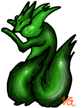 Grinch.png