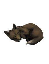 foxxy.png