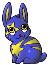 Blue Bunny.png