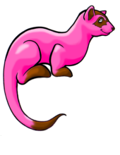 Bare Bear.png